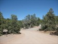Image for Beaver Dam State Park Campground - Nevada