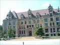 Image for City Hall - St. Louis, Missouri