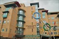 Image for Bristol Royal Hospital for Children - Bristol, UK