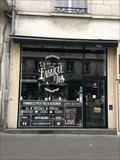 Image for La fabrique à Jus - Tours - France