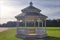 Image for Trinity Memorial Gazebo - Trinity, FL