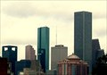 Image for Skyline District - Houston, Texas