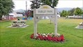 Image for Fairley Park - Merritt, BC