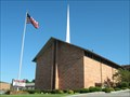 Image for Bloomingdale Baptist Church - Kingsport, TN