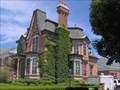 Image for Baker House