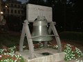 Image for Liberty Bell Replica - Mississippi State Capitol