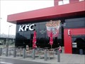 Image for KFC - Plodine Mall - Zagreb, Croatia