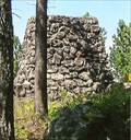 Image for Peter Norbeck Cairn - Iron Mountain, SD