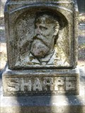 Image for Rev. J. R. Sharpe - Jacksonville, FL
