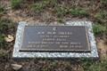 Image for Joe Bob Smyrl - Bullard Cemetery - Bullard, TX
