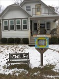 Image for Little Free Library #9958 - Waukesha, Wis.