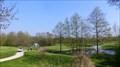 Image for Golfclub Schloss Westerholt e. V.  -  Herten-Westerholt, Germany