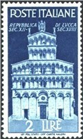 Image for Chiesa di S. Michele in Foro — Lucca, Italy