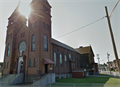 Image for Saint Joseph Parish - Duquesne, Pennsylvania