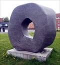 Image for Ringen - Hobro, Denmark