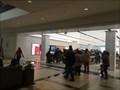 Image for Apple Store - Brea Mall - Brea, CA
