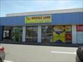 Image for Noodle Land, West Melton, Victoria