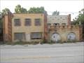 Image for Former General Store - Baldwin, FL