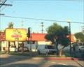 Image for Tacos El Tio - Gardena, CA