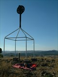 Image for Oakey Hill, Woden Valley, ACT
