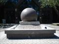 Image for Florida Coastal School of Law Kugel Ball - Jacksonville, FL