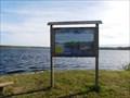 Image for Belovezhskaya Pushcha National Park
