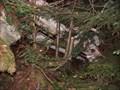 Image for Kaaterskill High Peak Crash Site