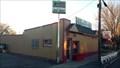 Image for Dickey's Mini Store - Klamath Falls, OR