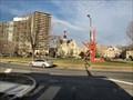 Image for Iroquois - Philadelphia, PA