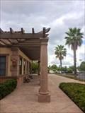 Image for Library Pergola - Rancho Santa Margarita, CA