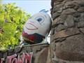 Image for Humpty Dumpty - Sacramento, CA