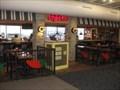 Image for Chili's Too - Lambert Airport, St Louis, MO