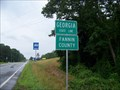 Image for GA/NC Crossing on Hwy 60
