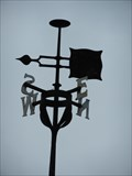 Image for Weathervane, The Coaching House, Radford Road, Near Abbots Morton, Worcestershire