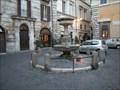 Image for Via Ancelotti, Rome, Italy