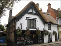 Image for The New Forest Perfumery Gift Shop and Tea Rooms - Castle Street, Christchurch, Hampshire, UK