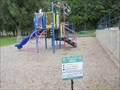 Image for Rotary Park - Oliver, British Columbia