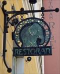 Image for Elevant Restoran - Tallinn, Estonia