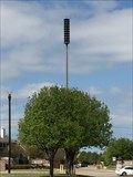 Image for Weather Siren Coit Road - Plano, TX, US