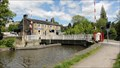 Image for Bridge 197A On Leeds Liverpool Canal – Riddlesden, UK