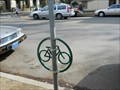 Image for Smallest bicycle tender?  -- Sacramento