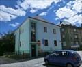 Image for Jílové u Decína - 407 01, Jílové u Decína, Czech Republic