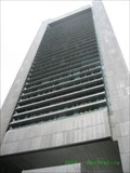 Image for Consulate-General of Japan in Boston - Boston, MA
