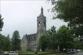 Image for North Congregational Church - St. Johnsbury, VT
