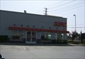 Image for KFC- Trabuco Rd.- Lake Forest, CA