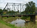 Image for Engineer St. Bridge, Corbin, KY
