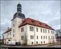 Image for Zámek / Chateau - Dolní Brežany (Central Bohemia)