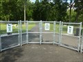 Image for Agawam Dog Park - Agawam, MA