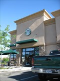 Image for Starbucks - Longport Court - Elk Grove, CA