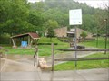 Image for Rocky Gap Safety Rest Area North - Bastian, Virginia